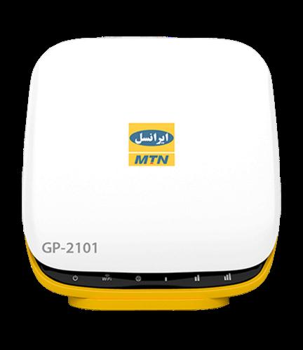 مودم GP2101